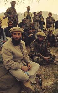 2afghan-warlords