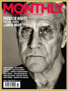 patrick-white1