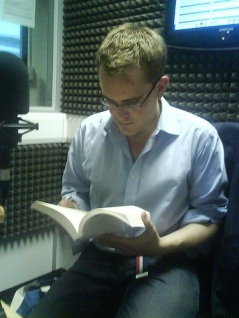 paul-carr-reads-his-book