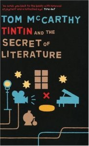 tintin-and-the-secret-of-literature
