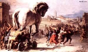 trojan_horse1