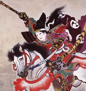 gozen_tomoe_classical_portrait3