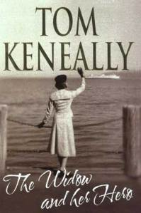 keneally-the-widow-and-her-hero
