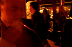 smoky_jazz_bar