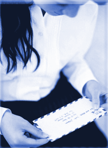woman-and-letter1