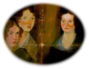 bramwells-painting-of-his-sisters1
