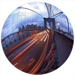 brooklyn_bridge_fisheye1