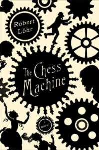chess-machine
