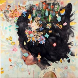 david_choe_-_city_girl