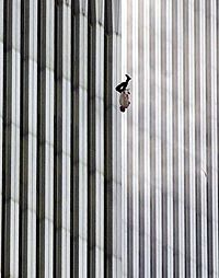200px-The_Falling_Man