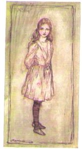 Alice (lewis carrol)