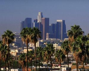 los_angeles_skyline1