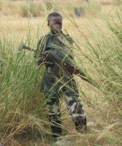 min-mai-mai-child-soldier-nyakakoma-