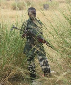 min-mai-mai-child-soldier-nyakakoma-