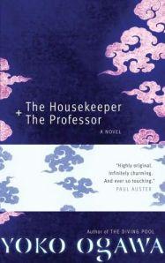 housekeeper and the professor ogawa