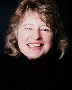 Virginia Duigan