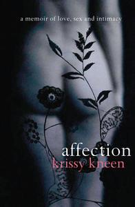 kneen affection