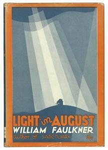 light in August