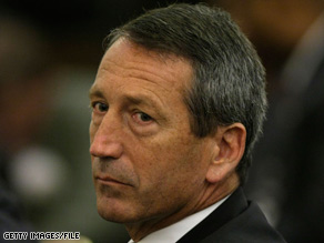 mark sanford repentant