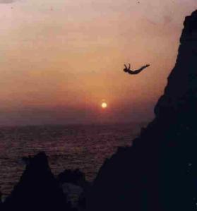 Acapulco-Cliff_Diver