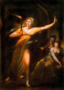 Johann_Heinrich_Füssli_lady macbeth