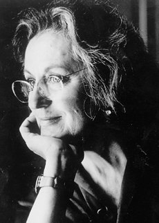 germaine greer rage essay Read the other essays here  true to her radical credentials, germaine greer's  style of analysis takes the  germaine greer's writing is fierce yet witty, and  although filled with angry energy, the book is ultimately one of hope.