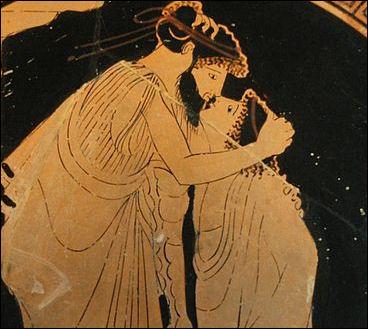 from Caden youtube greek gay boy wedding