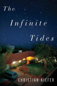 the-infinite-tides