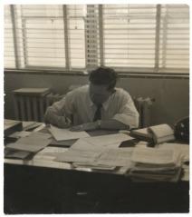 lacigelbworkingincanada1950s