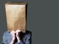 bag-over-head_-fun-freedom-fulfilment-empower-7