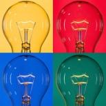 bulbs-creativity-be-taught