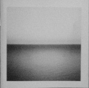 receding-horizon