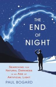 End-of-Night-e1372862551772