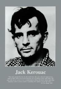 02Jack-Kerouac--C10034789