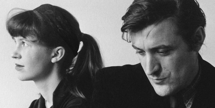 plath-and-hughes